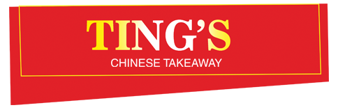 Ting's Chinese Takeaway